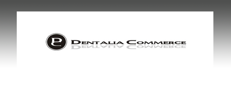 dentalia commerce product-Апаратура и софтуер