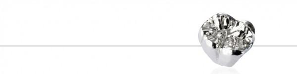 Remanium - Remanium CSe Отлична връзка с порцелана дори и след многократно изпичане