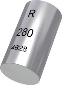 Remanium GM 280 изключително лесна обработка