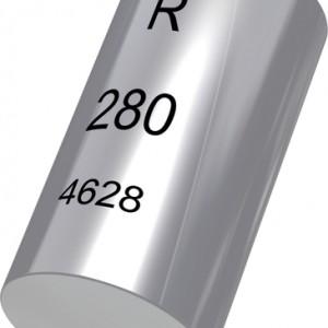 Remanium GM 380 (2)