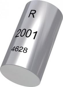 Remanium 2001- подходящ при топене с открит пламък