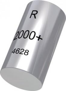 Remanium 2000+ – надежност за зъболекаря и пациента