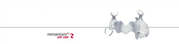 titel_zahntechnik_modellgusslegierungen_remanium280