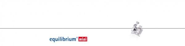 еквилибриум мини