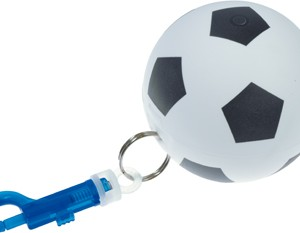 Картинка кутия футбол