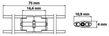 Схема Hyrax