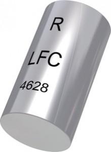Remanium LFC – неблагородна алтернатива за нискотопими порцелани