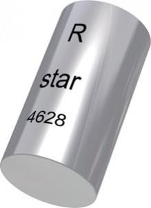 Remanium Star – изключително лесен за работа поради намалената му твърдост