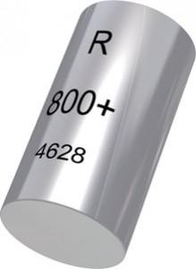 Remanium GM 800+ тънколивкост и еластичност