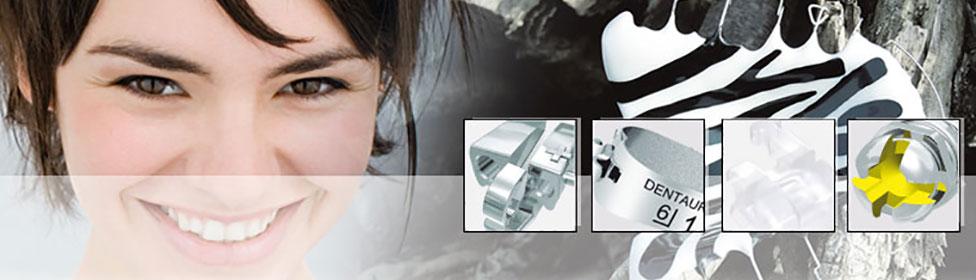 dentalia commerce product-Ортодонтия Dentaurum